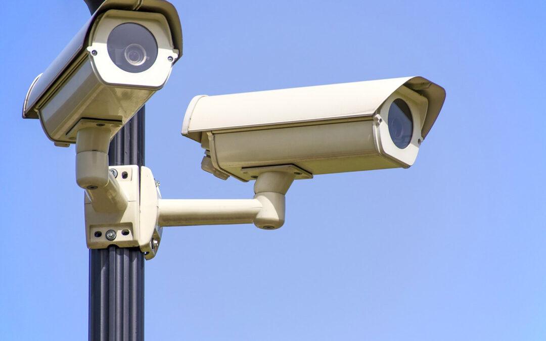 Checklista RODO – audyt monitoringu w 8 krokach