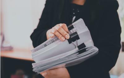 BDO – kto musi się rejestrować w BDO? Lista branż