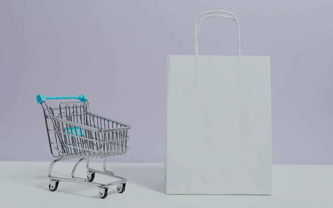 Zmiany w e-sklepach. Jakie postanowienia zniknęły z Regulaminu 1.01.2021r.