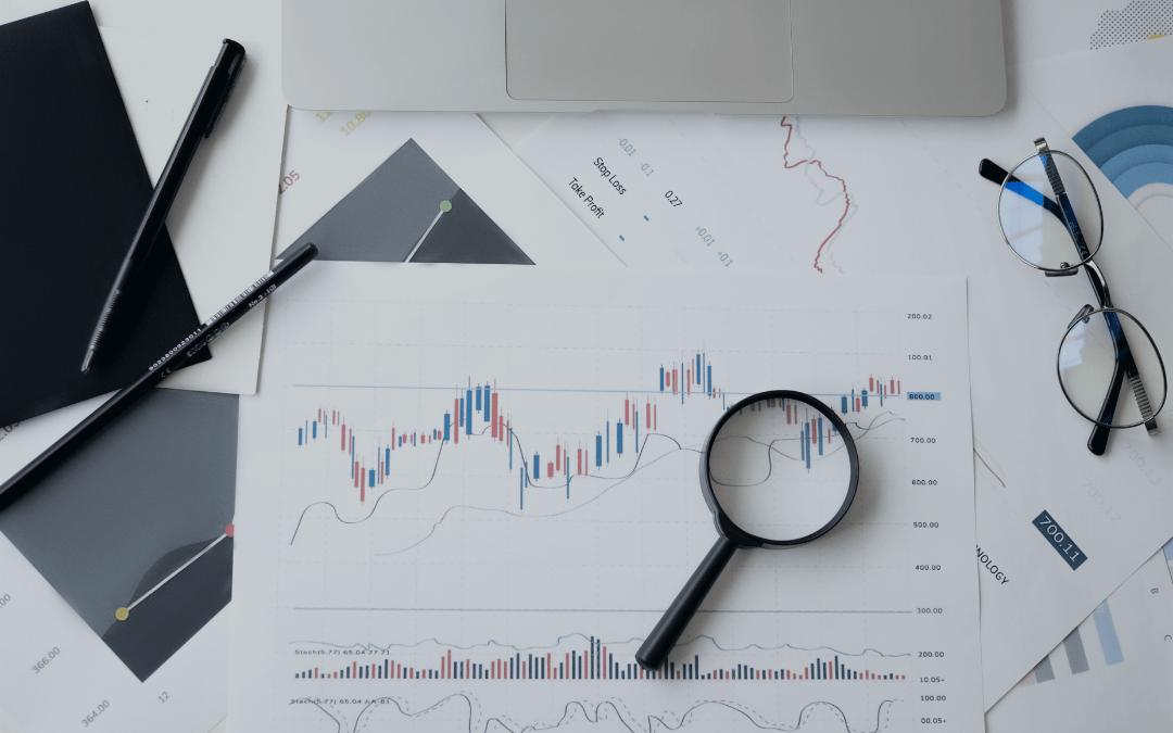 Jak przenieść biznes do on-line w 3 krokach legalnie