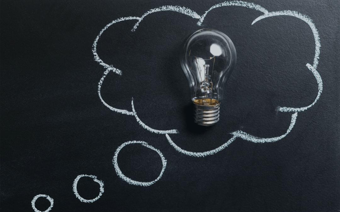 5 pytań, które warto zadać przed publikacją Regulaminu