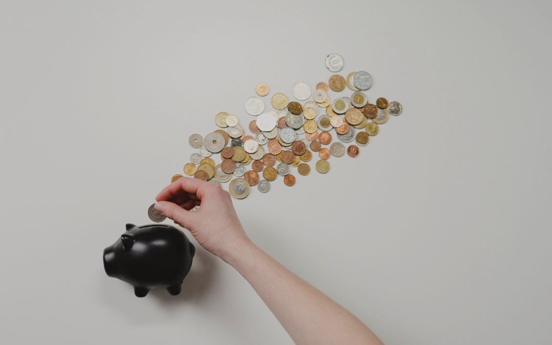 Bezzwrotna pożyczka dla firm a tarcza antykryzysowa 2.0.