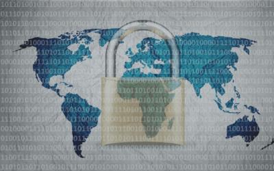 Regulamin i RODO wzór dla sklepu internetowego? Przegląd
