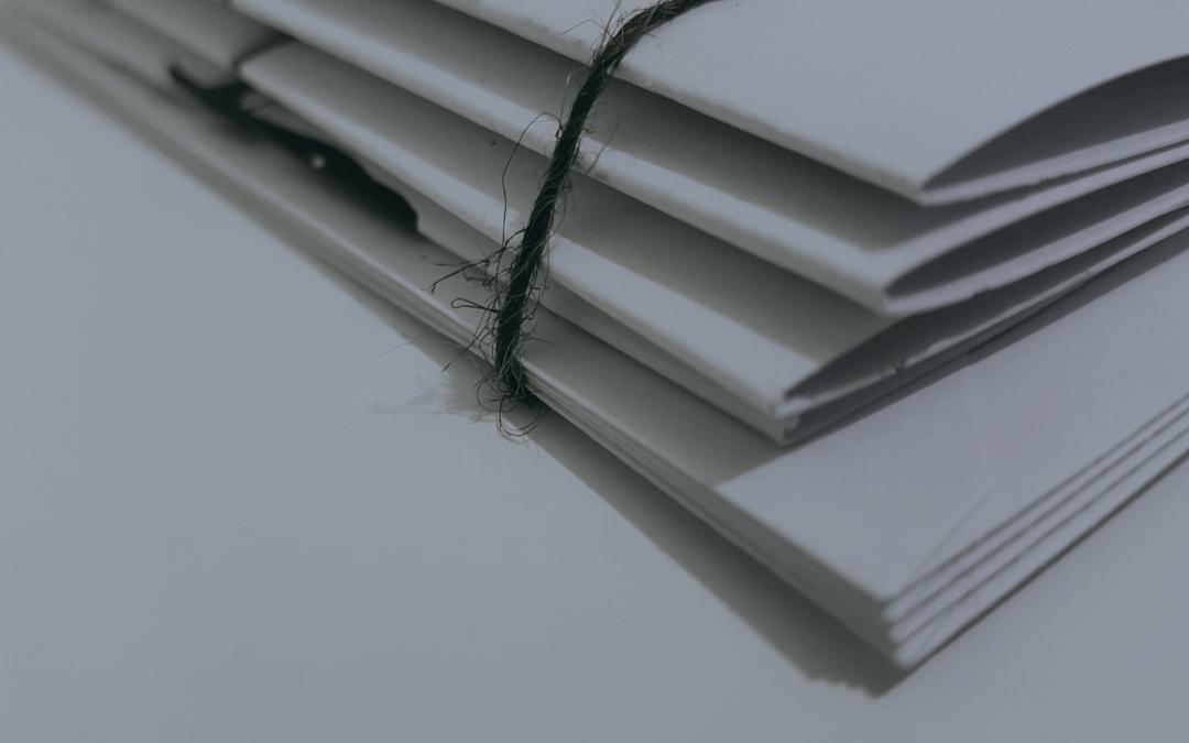 Umowa licencyjna – co warto o niej wiedzieć?