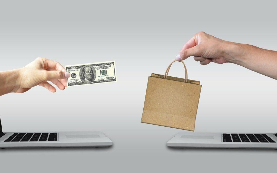 Regulamin sklepu internetowego 2021 rok