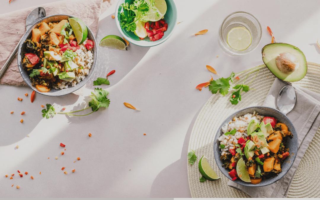 Jak założyć i prowadzić legalnie gabinet dietetyczny?
