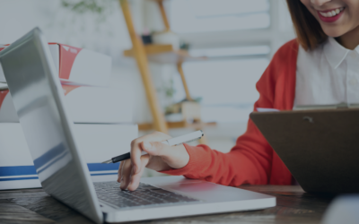 AML dla biura rachunkowego – nowe obowiązki