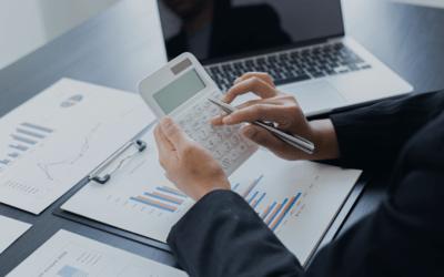 Nowy Ład – podatki i przedsiębiorca; Co się zmieni?